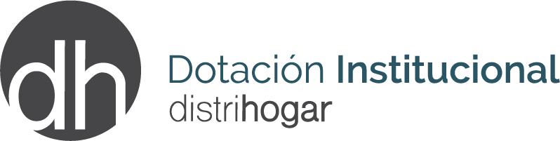 Logo Dotación Hotelera
